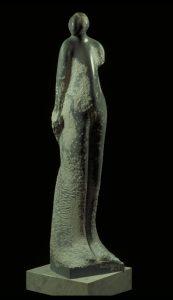 Artemis Meets Aphrodite